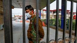 Iraq và Oman ghi nhận các ca nhiễm COVID-19 đầu tiên