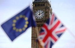 Thủ tướng Anh đòi EU bồi thường hàng tỷ Bảng liên quan đến Brexit