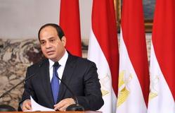 Ai Cập ân xá hàng trăm tù nhân
