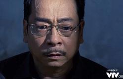 Người phán xử: Trọn vẹn chân dung người đàn ông lặng lẽ đi bên cuộc đời ông trùm