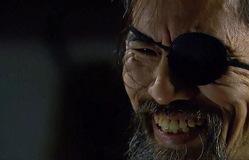 Tập 36 phim Người phán xử: Vào tù, tính mạng Lê Thành vẫn bị đe dọa
