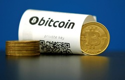 Bitcoin có thể chia tách thêm một lần nữa vào tháng 11