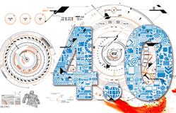 Cách mạng công nghiệp 4.0 thay đổi thế giới