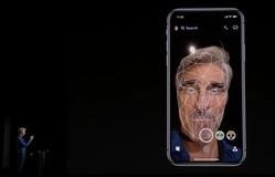 Người dùng mất niềm tin vào Face ID, Apple đã sai?