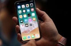 iPhone X phá vỡ mọi luật lệ của kinh tế học