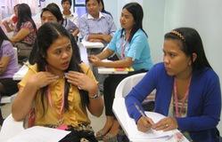 TP.HCM: Cấm giáo viên bản ngữ đặt tên tiếng Anh cho học sinh