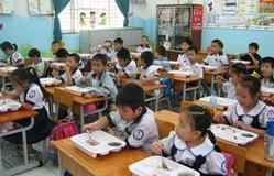 TP.HCM nâng cao vai trò của giáo viên trong đổi mới giáo dục