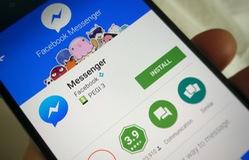 Việt Nam lọt top 10 quốc gia có lượng lớn người dùng Facebook