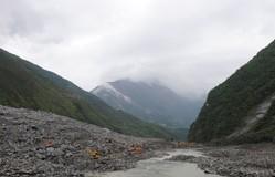 Tìm thấy thi thể 15 nạn nhân trong vụ lở đất ở Trung Quốc