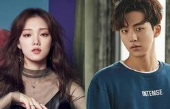 """Cặp đôi """"Tiên nữ cử tạ Kim Bok Joo"""" đường ai nấy đi sau 4 tháng hẹn hò"""