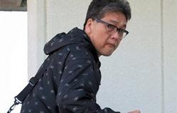 Khởi tố nghi phạm vụ bé gái người Việt bị sát hại tại Nhật Bản
