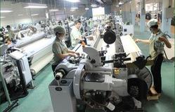 Chi hơn 13 tỷ USD nhập khẩu máy móc, thiết bị