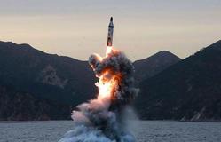 Người dân Nhật Bản đổ xô mua hầm trú hạt nhân