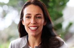 New Zealand sắp có nữ Thủ tướng 37 tuổi