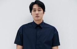 So Ji Sub: Song Joong Ki là một người đàn ông đích thực
