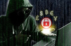 Mã độc tương tự WannaCry tấn công mạng trên toàn cầu