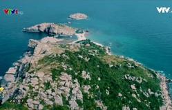 Đảo yến Hòn Nội - Xứ sở loài chim chung tình đẹp tựa chốn thiên đường