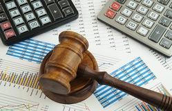 8 tháng, ngành thuế đã thanh tra hơn 50.000 doanh nghiệp