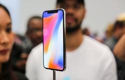 Chi tiết về thời điểm ra mắt, đặt trước và lên kệ của iPhone 2018