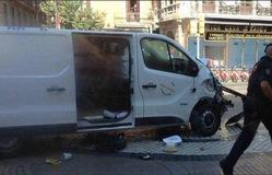 Tấn công khủng bố bằng xe tải ở Tây Ban Nha, 13 người thiệt mạng