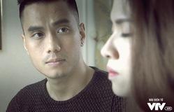 Tập 20 phim Người phán xử: Sẽ rất tình cảm lãng mạn và cũng rất bi thương