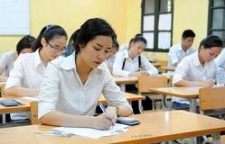 Kỳ thi tốt nghiệp THPT 2020: Không cho phép lặp lại những sai phạm trong quá khứ