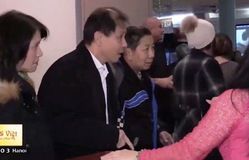 Cộng đồng người Việt tại Canada tích cực triển khai hoạt động từ thiện