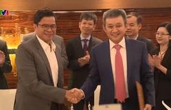 Vietnam Airlines và Garuda Indonesia ký kết biên bản ghi nhớ mở rộng hợp tác chiến lược