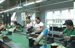 EVFTA sẽ giúp GDP của Việt Nam tăng thêm 10 - 15%