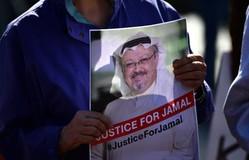 Saudi Arabia thừa nhận nhà báo Khashoggi thiệt mạng