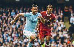 Lịch trực tiếp bóng đá Ngoại hạng Anh vòng 8: Liverpool quyết đấu Man City, Man Utd vượt khó