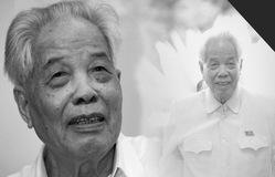 Lãnh đạo quốc tế gửi Điện chia buồn nguyên Tổng Bí thư Đỗ Mười từ trần