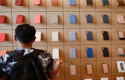 Apple đang làm chuyện hiếm có với iPhone