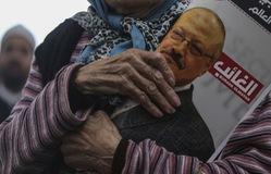 CIA: Thái tử Saudi Arabia ra lệnh thủ tiêu nhà báo Khashoggi