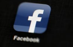 Facebook xóa hơn 1,5 tỷ tài khoản giả mạo trong 6 tháng