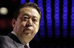 Interpol bầu chủ tịch mới