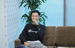 GLTT với rapper Đen Vâu - Sự trở lại bùng nổ với bản hit mới