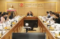 Việt Nam đứng thứ 7 châu Á về chỉ số thông thạo Anh ngữ