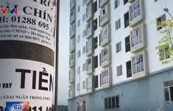 Gia tăng nạn tín dụng đen ở Đà Nẵng