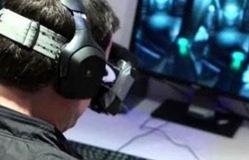 2017 – Năm không thành công của công nghệ VR