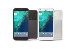 """Doanh số bán Google Pixel tăng gấp đôi, song cũng """"thường"""" thôi"""