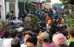 Thủ tướng Nguyễn Xuân Phúc gửi thư khen việc phá án nhanh