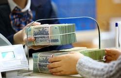 Hơn 50.000 tỷ đồng nợ xấu được xử lý sau Nghị quyết 42