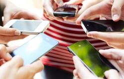 """Người dùng Andoird """"trung thành"""" hơn so với người dùng iOS"""