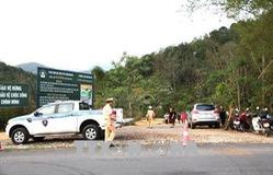 Khẩn trương điều tra nguyên nhân cặp vợ chồng và con trai gần 9 tháng tuổi tử vong trong xe ô tô