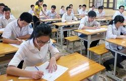 CHÍNH THỨC: Chi tiết lịch thi vào lớp 10 THPT năm học 2019-2020