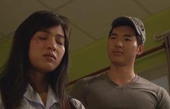 Đánh tráo số phận - Tập 29: Biết sự thật, Phong muốn giết chết Hà Linh ngay lập tức