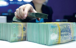 Chỉ số tiếp cận tín dụng của Việt Nam năm 2018 tăng 3 bậc