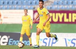 FLC Thanh Hoá 1-0 SHB Đà Nẵng: Minh Tuấn ghi bàn duy nhất, chủ nhà thắng nhọc nhằn!