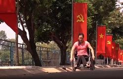 VTV Đặc biệt tháng 6: Câu chuyện về số phận của những nhà vô địch thế giới trong làng thể thao Việt Nam
